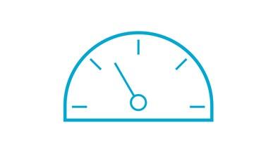 Ögonblicklig acceleration