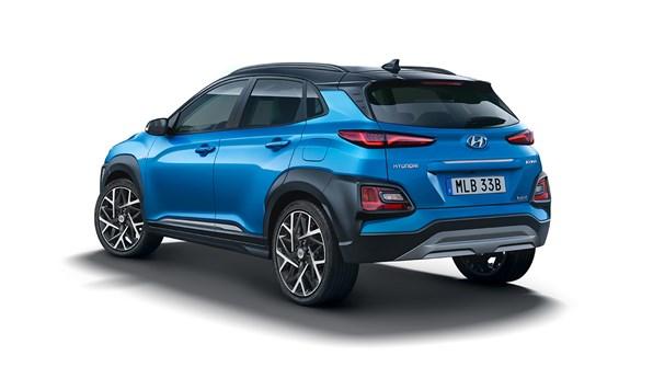 120979 Hyundai KONA IONIQ Hybrid Website 1440X810 2