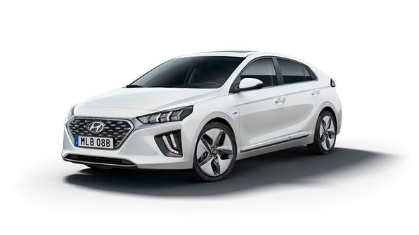 120979 Hyundai KONA IONIQ Hybrid Website 1440X810 3
