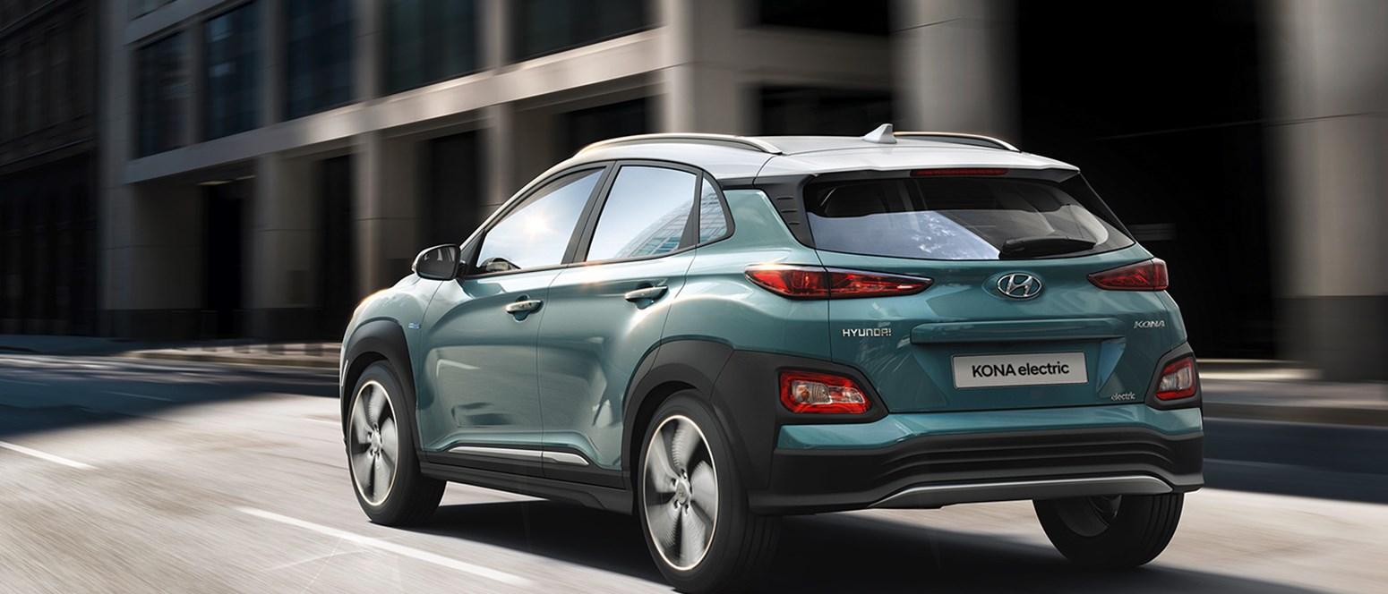 120818 Hyundai Model KONA 1440X810 Oversigt 2