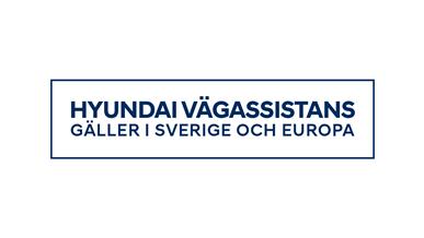Vägassistans i Sverige och Europa