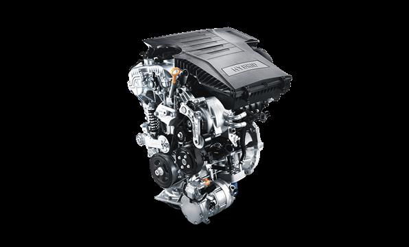 KONA Motor (1)