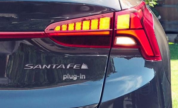Din Hyundai är värd en riktigt bra försäkring.