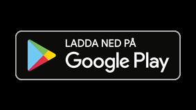 Google Play SE