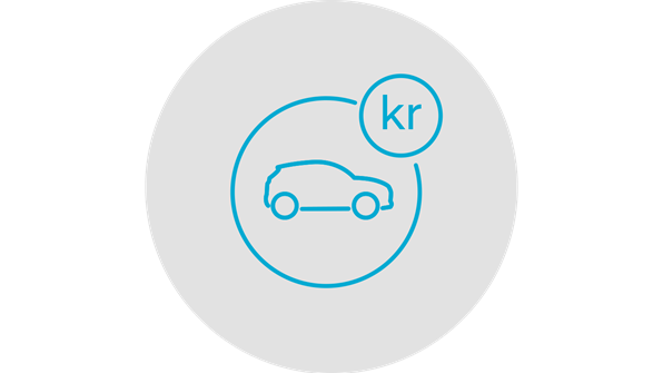 Hyundai Ikon Koeb