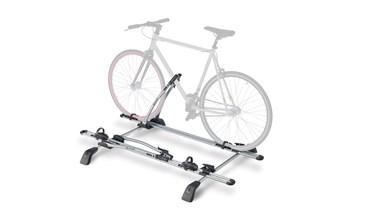 Cykelhållare