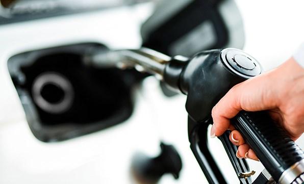 Hur mycket mer hållbart är etanol?
