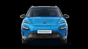 120812 Hyundai Progress 1440X810 KONA EV Front