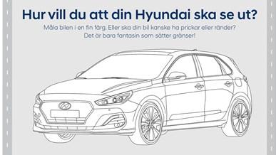 Hyundai Mala Bilen 2